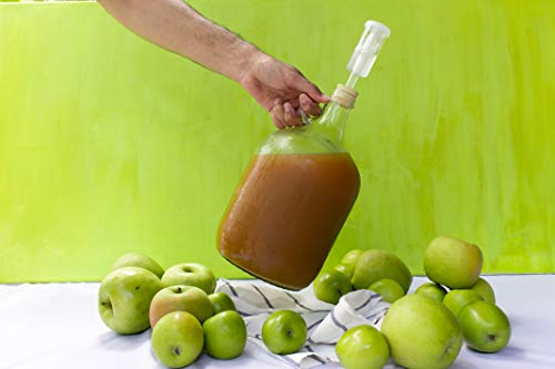 Best Cider Making Kits