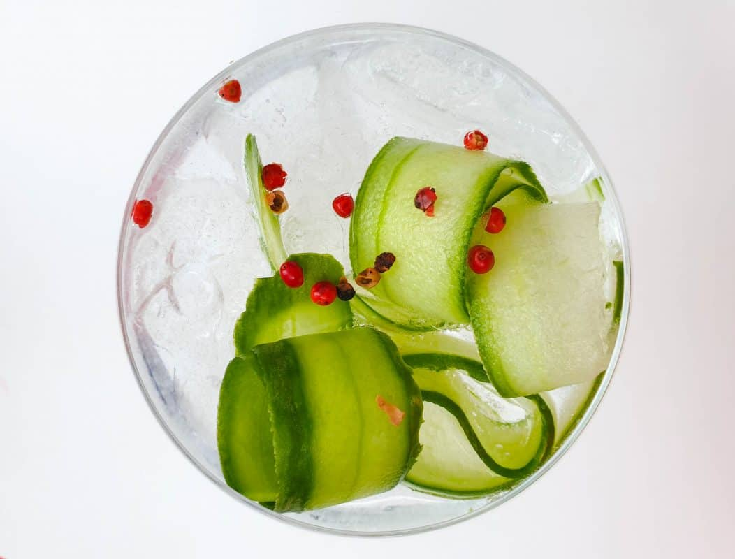 Best Gifts For Gin Lovers
