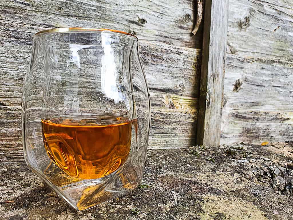 Best Whiskey Gift Sets