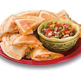 Best Quesadilla Makers For Home