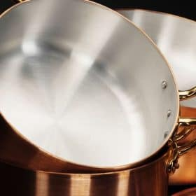 Best Professional Cookware Sets