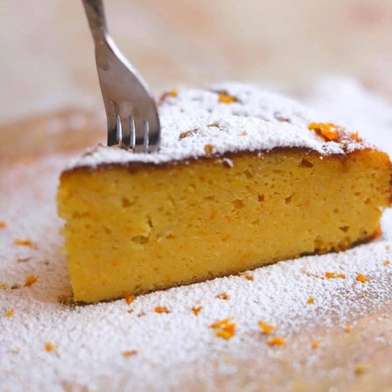 Spanish pastry recipes