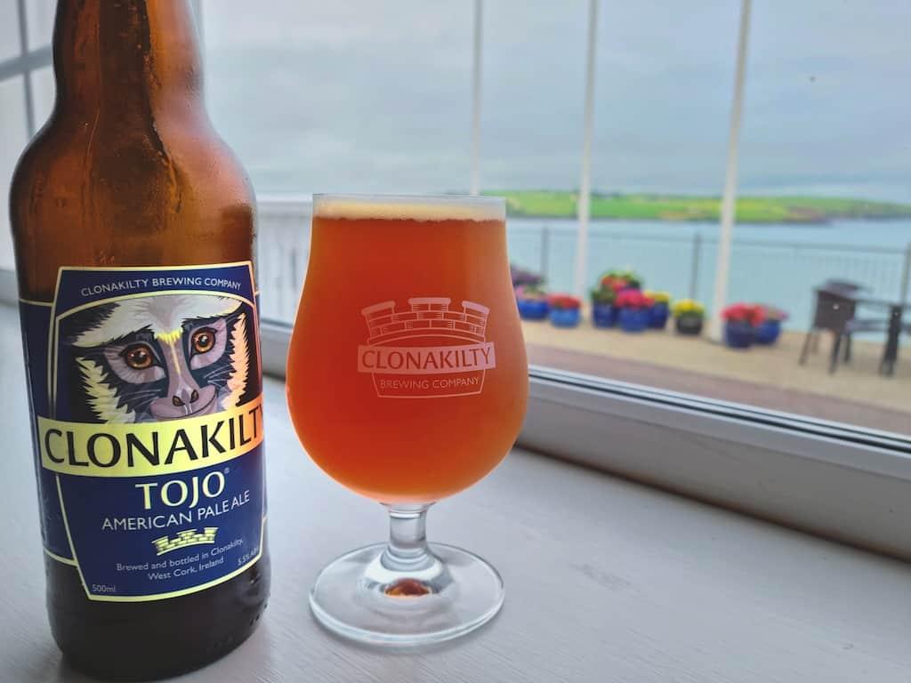 Craft Beer In Ireland
