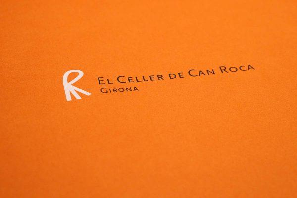 El Celler de Can Roca Menu And Price