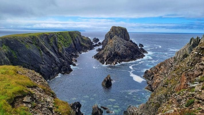 Things to do in Donegal Ireland
